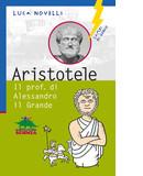 Aristotele, il prof di Alessandro il Grande